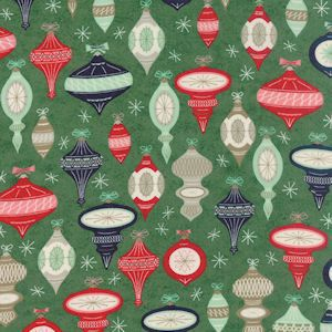 Quilting Fabrics By Styles For Patchwork