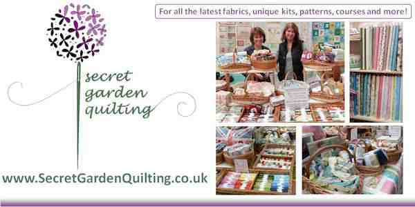 Patchwork Quilting Fabrics, Jelly Rolls, fat quarter bundles, kits ... : fabric for quilting uk - Adamdwight.com