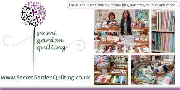 Patchwork Quilting Fabrics, Jelly Rolls, fat quarter bundles, kits ... : quilting fabric uk - Adamdwight.com