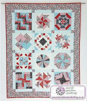 Patchwork Courses and Quilting Workshops : quilting for beginners uk - Adamdwight.com
